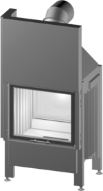 Spartherm MINI S-FDh